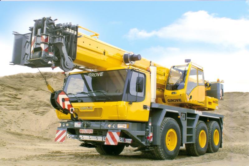 GMK3055