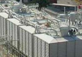 Квадратные модульные силосы